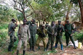 insurgents_of_the_lra