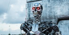 robots_terminatorgenisys_paramount